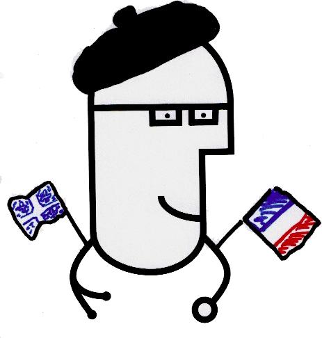 Sketchy EBM en français