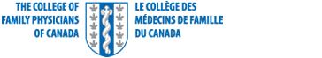 Collège des médecins de famille du Canada