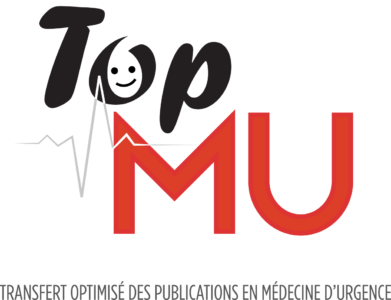 La mesure de l'hypotension orthostatique - TopMU
