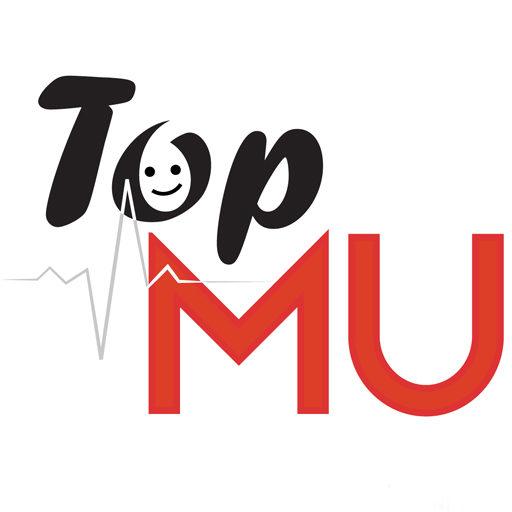 TopMU