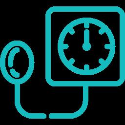 La mesure de l'hypotension orthostatique - TopMU