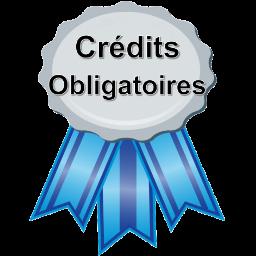 creditobligatoire