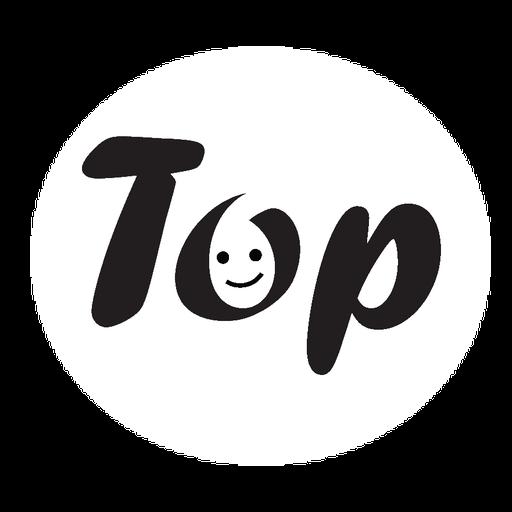 TopMF