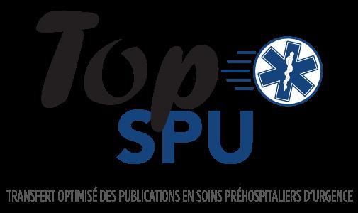 TopSPU