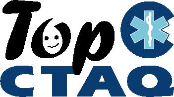 TopCTAQ